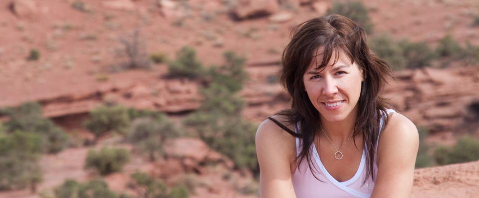 Nathalie Lauzon