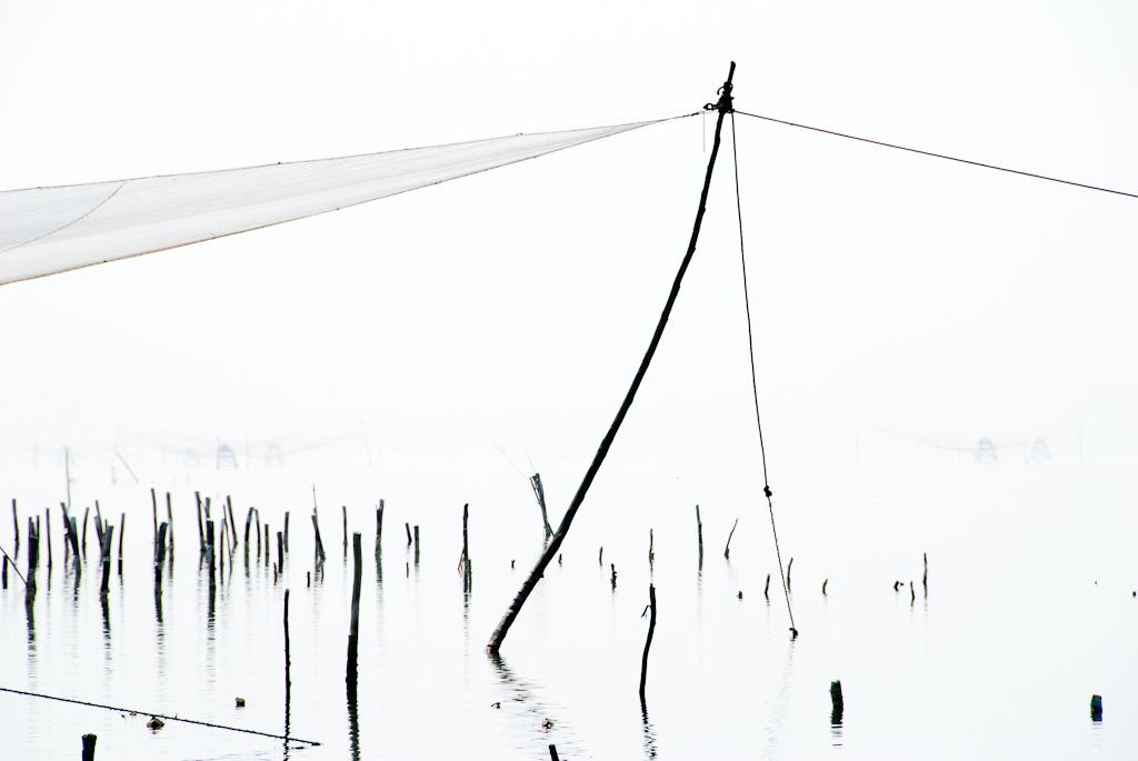 Projet primé, concours LUX 2013. Candeur, série photographique.